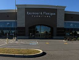 Raymour And Flanigan Shop Furniture U0026 Mattresses In West Springfield Pa Raymour