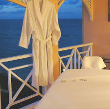 Massage Table Rental beachfront luxury penthouse seaview condo vrbo