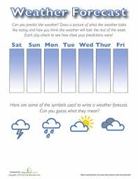 52 best weather images on pinterest science ideas science