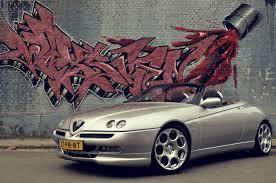 Squadra916 U2022 Alfa Romeo Gtv U0026 Spider 916 Community