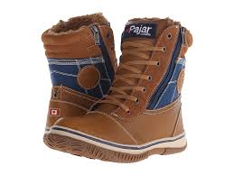 s winter boots from canada s pajar canada boots