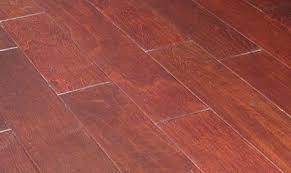 hardwood flooring flooring portland hardwood floors portland