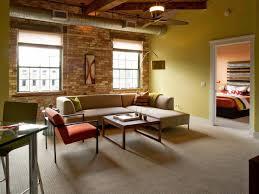 Modern Living Room Designs Ideas Design Trends Premium - Asian living room design