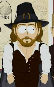 standish south park archives fandom powered by wikia