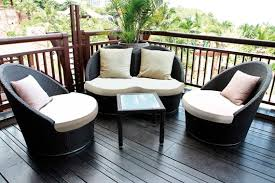 Outdoor Furniture Upholstery Fabric Garden Furniture Upholstery Fabric Uk Www Zaoxie999 Com