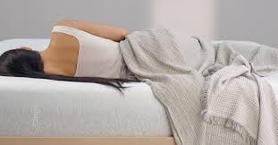 Most Comfortable Mattresses 2014 Casper Wave Germany U0027s Love Of Spartan Beds Gets Casper To Study