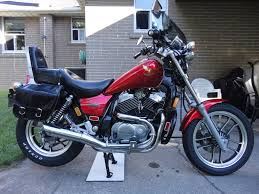 1985 honda shadow news reviews msrp ratings with amazing images
