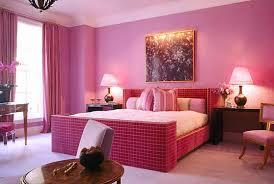 download beautiful bedroom designs romantic gen4congress com wondrous ideas beautiful bedroom designs romantic 7 stunning beautiful room design images
