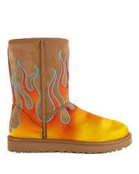 ugg boots sale zealand x ugg boots intermix