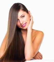 hair blessing rebond review side effects for hair rebonding