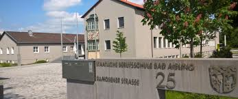 Bad Aibling Nachrichten Berufsschule Bad Aibling Bildungsangebote U0026 Lehrgänge