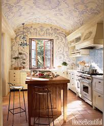 New Ideas For Kitchens Elegant Ideas For Kitchen Related To Home Renovation Ideas With