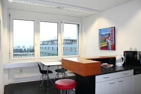 office design download google zurich office address google