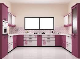 large kitchen layout ideas kitchen decorating u style kitchen designs peninsula kitchen