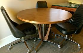 chromcraft table and chairs lovely chromcraft dining chairs 98 on kitchen ideas with chromcraft