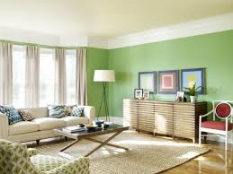 family room remodeling ideas latest green family room ideas 17 best images about best types of