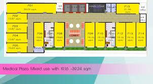 pacific mall floor plan pacific skyloft manila philippines propertyfactsheet