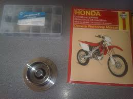 my u002703 crf450r rebuild pic heavy crf u0027s only forums