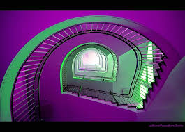 colors that match with purple 31 best colour matches green and purple images on pinterest