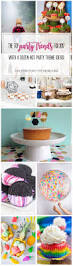 easter 2017 trends top party trends for 2017 trend 1 12 2017 and nature