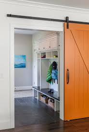 Modern Barn Doors Modern Barn Doors Bathroom Contemporary With Hawaii Home Builders