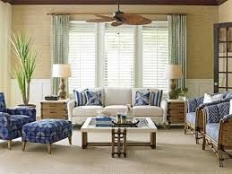 Tommy Bahama Sofas Tommy Bahama Twin Palms Collection Luxedecor