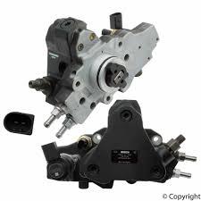 28 2l diesel pump repair manual 26312 bomba injetora wikip