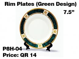 personalized ceramic plate the print pros the of what s next ceramic plate and ornament
