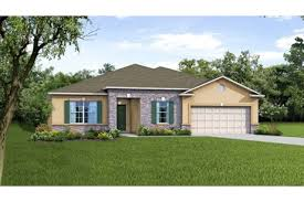 Melody Homes Floor Plans Melody Plan At Palm Coast In Palm Coast Florida By Maronda Homes