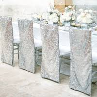 lace chair covers wholesale lace chair covers buy cheap lace chair covers from