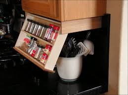 kitchen cabinet tray dividers kitchen kitchen closet organizers pantry organization tray