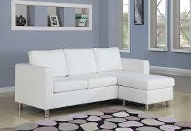 sectional sofa wonderful design of sleeper sofa sectional small
