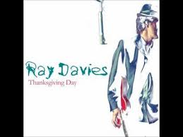 davies thanksgiving day