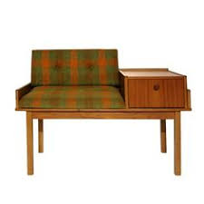 1960 Danish Modern Furniture by Danish Modern Credenza Want I Have No Room For Any Of These