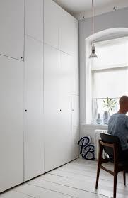 Danish Design Wohnzimmer 773 Best Wohnzimmer Images On Pinterest Architecture Living