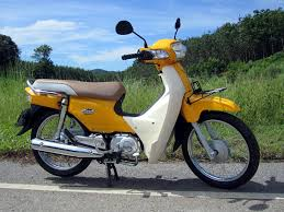 file honda dream 110i super cub nd110m 2014 right jpg wikimedia