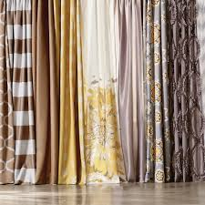 Best Curtains For Bedroom Curtains And Drapes Short Living Room Curtains Panel Curtains