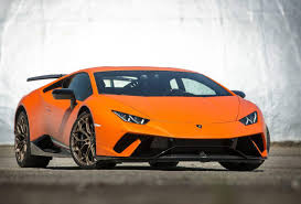 fastest lamborghini testing lamborghini u0027s newest and fastest supercar the huracan