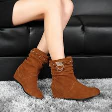 Comfortable Western Boots 43 Best Boots Images On Pinterest Cowboy Boot Ankle Boots And Boots