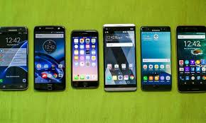 black friday deals on mobile phones in best buy store black friday 2017 deals cnet