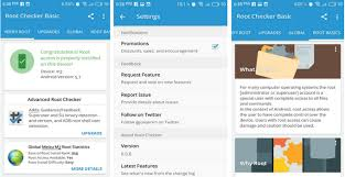 root android phone without computer 11 best rooting apps to root android without pc computer 2018