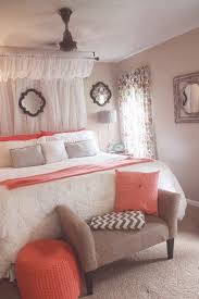 coral bedroom ideas best 25 coral bedroom ideas on pinterest coral bedroom decor