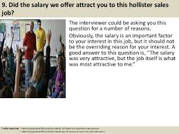 top 10 hollister sales interview questions and answers 11 638 jpg