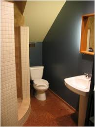 Home Design Ideas Videos Amazing Under Stairs Toilet Design Ideas About Home Decorating