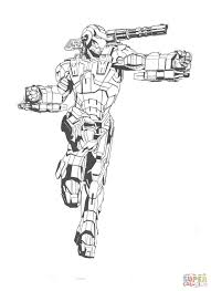 war machine coloring pages 11 images of war machine coloring pages