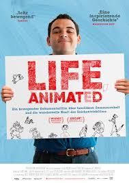Kinoprogramm Bad Hersfeld Life Animated Kinoprogramm Filmstarts De
