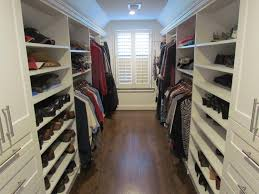 walkin closet atlanta closet storage solutions luxurious closets