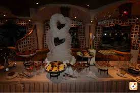 carnival cruise wedding packages carnival miracle wedding review cruise critic message board forums