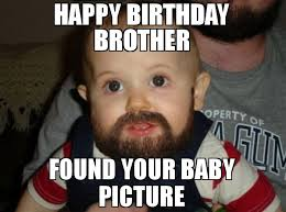 All Day Meme - 19 funny brother meme that make you laugh all day memesboy