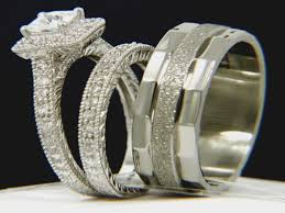 matching wedding bands for him and matching wedding bands for him and fascinating diamonds